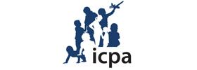 sponsor-bronze-icpa