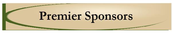 sponsor-premier
