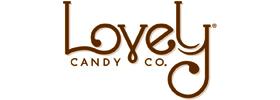 SOPNSOR-BRONZE-Lovely_Candy