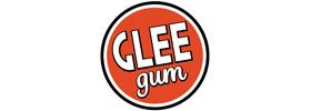 SPONSOR-BRONZE-Glee-Gum